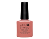 CND- Shellac Clay Canyon