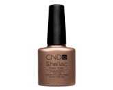 CND- Shellac Sugared Spice