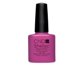 CND- Shellac Sultry Sunset