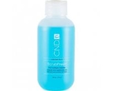CND Scrub Fresh 59ml