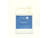 Creative Nail Design Retention+ Liquid 473 ml
