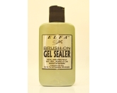 Elfa Brush On Gel Sealer 4oz