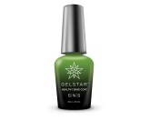 GelStar Healthy Vitamin Gel Base Coat 15ml