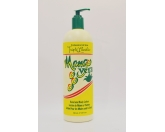 Mango hand and body Lotion 590 ml