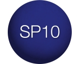 SP-10 (New packaging)
