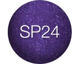 SP-24 (New packaging)