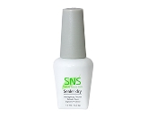 SNS-Sealer Dry 15ml ( New clear bottle)