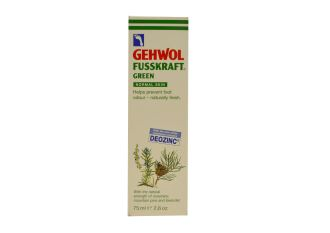 Gehwol Green Normal Skin 75 ml