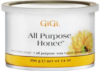 GiGI All Purpose Honee.